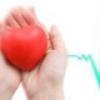 Немеет в области сердца, причины, лечение