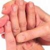 Немеют и болят пальцы рук что делать?