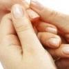 Немеют кончики пальцев на руках, причины
