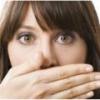 Неприятный запах изо рта у ребенка, причины, лечение