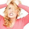 Нервничаем и худеем – новый уникальный метод
