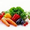 Невероятно: вегетарианство может стать причиной рака