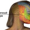 Невралгия тройничного нерва - симптомы, лечение
