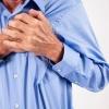 Невроз сердца - причины, симптомы, лечение