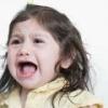 Невроз у детей – причины, симптомы, лечение