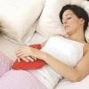 Никтурия у женщин и мужчин: причины и лечение никтурии