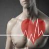 Низкий пульс, высокое давление: причины, лечение