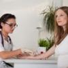 Норма соэ при беременности, причины отклонении