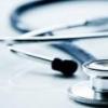 Новые технологии должны работать на медицину
