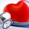 Новый метод исключения риска сердечного приступа