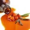 Облепиховое масло при гинекологических проблемах