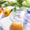 Обмен веществ — основное свойство живых организмов