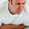 Обострение хронического гастрита - причины, лечение