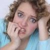 Обсессивно-компульсивный синдром: причины, симптомы, лечение