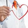 Обширный инфаркт: последствия и шансы выжить