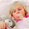 Обструктивный бронхит у ребенка - симптомы и лечение