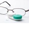 Очки и контактные линзы, на чем стоит остановиться?