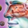 Одонтогенный верхнечелюстной синусит, симптомы, лечение