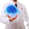 Опухоль головного мозга: симптомы