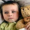 Орви и грипп у детей – чем лечить?