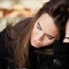 Осеннее обострение гастрита: как избавиться от боли?
