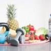 Основные составляющие здорового образа жизни