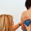 Особенности и способы лечения меланомы на 2 стадии