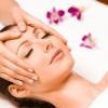 Особенности лимфодренажного массажа тела: показания и противопоказания