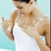 Особенности определения меланомы груди и ее лечения