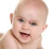 Особенности проявления и лечения меланомы у детей