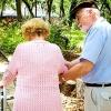 Остеопороз позвоночника: симптомы и лечение