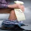 Острая диарея у взрослых: причины, лечение