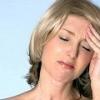 Острая головная боль, причины, лечение