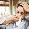 Острый гайморит, причины, симптомы, лечение