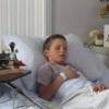 Острый гломерулонефрит у детей