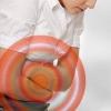 Острый и хронический панкреатит у взрослых