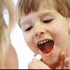 Острый тонзиллит - симптомы и лечение