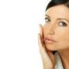 Отеки лица, причины и лечение