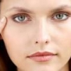Отеки под глазами – причины возникновения, лечение