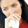 Отхаркивающее лекарство: народные средства от кашля взрослым
