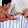 Отказ от секса грозит серьезными проблемами со здоровьем