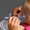 Отоларингологи смогут предотвращать потерю слуха у детей