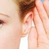 Отосклероз - причины, симптомы, диагностика и лечение