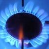 Отравление угарным газом - первая помощь