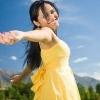 Отучитесь от 3 привычек и сохраните свое здоровье!