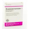 Отзывы врачей о препарате климактоплан и противопоказания к его применению