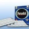 Панадол: инструкция по применению