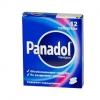 Панадол