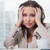 Паническая атака – причины, симптомы, лечение
