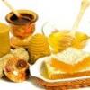 Пчелиный воск, крем на основе пчелиного воска